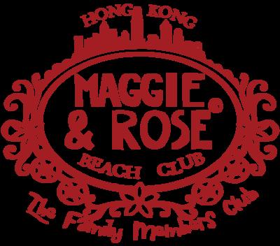Maggie & Rose Beach Club