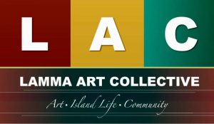 Lamma Art Collective